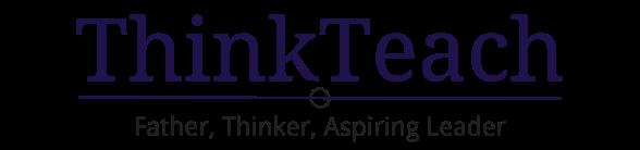 ThinkTeach